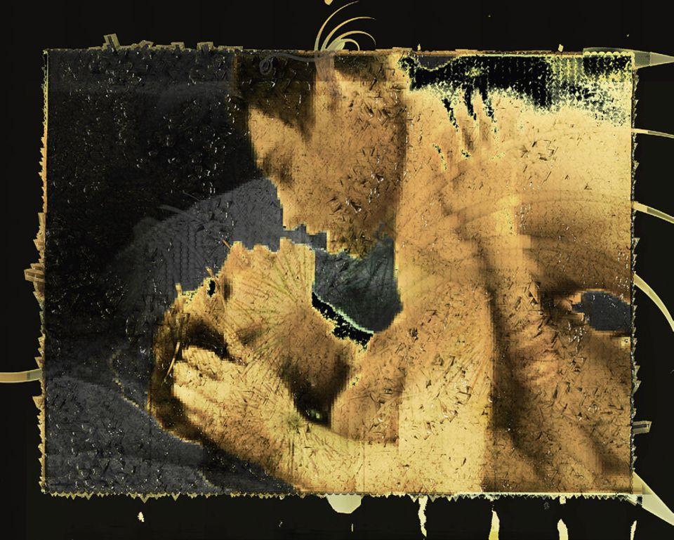 Sex: Beim Höhepunkt verdoppeln sich Atemfrequenz und Puls, die Organe werden stärker mit Sauerstoff versorgt, Muskeln im Unterleib beginnen rhythmisch zu zucken