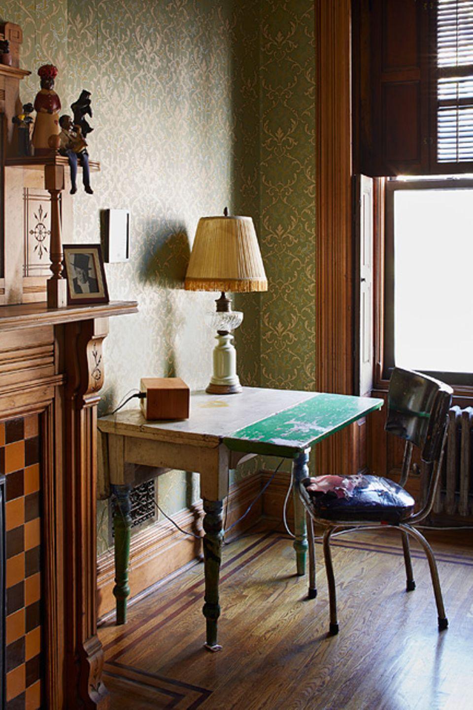 """Städtereise: Das legendäre Hotel """"Harlem Flophouse"""" ist immer eine gute Übernachtungsidee"""