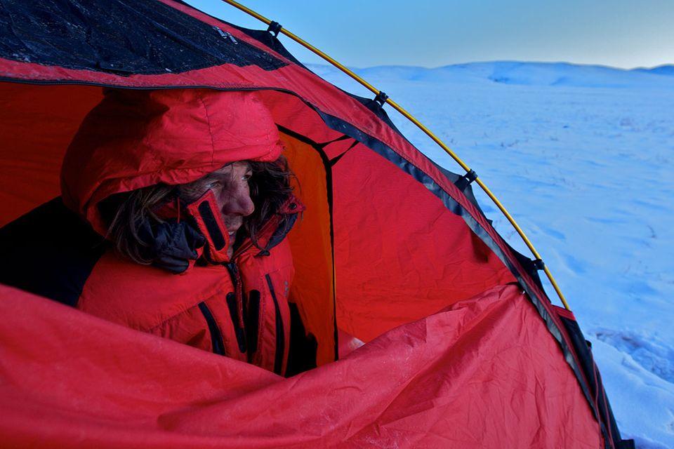Tipps von Michael Martin: Wie Sie für Abenteuerreisen am besten packen