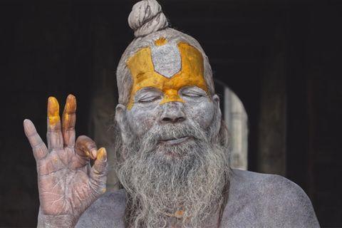 Video: Bildstark durch Bhutan und Nepal