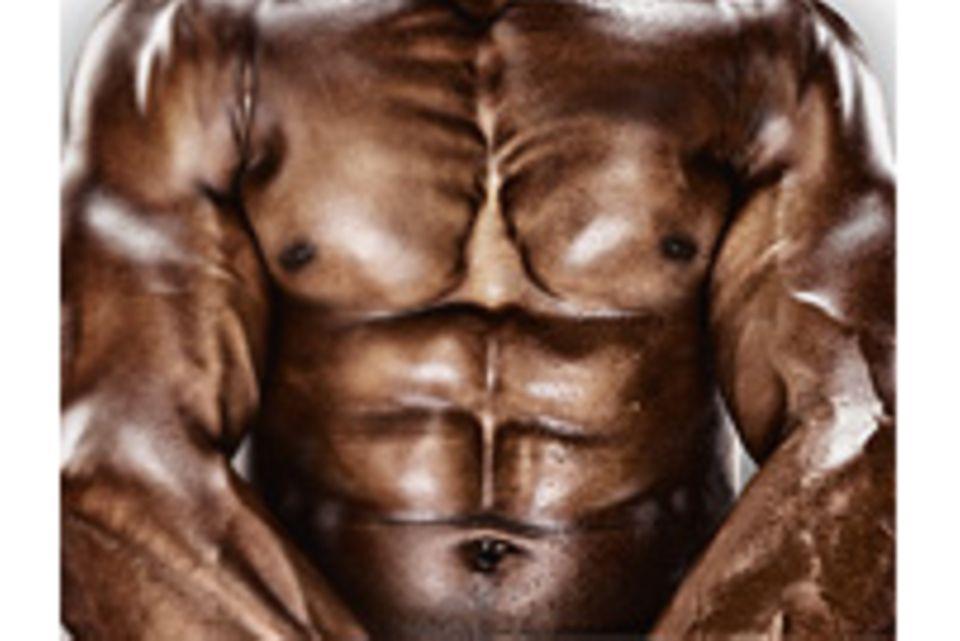 Muskeln: Was uns stark macht