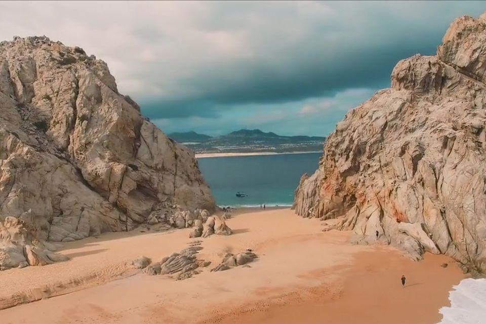 Urwald und Meer: Auf nach Mexiko