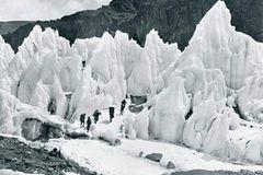 Mount Everest: Der Gipfel der Versuchung - Bild 3