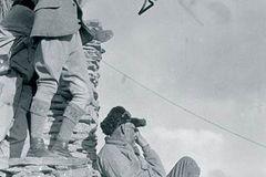 Mount Everest: Der Gipfel der Versuchung - Bild 4