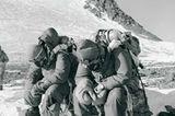 Mount Everest: Der Gipfel der Versuchung - Bild 6