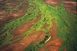 Australien: Land der Weite
