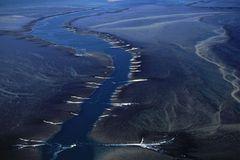 Australien: Land der Weite - Bild 3