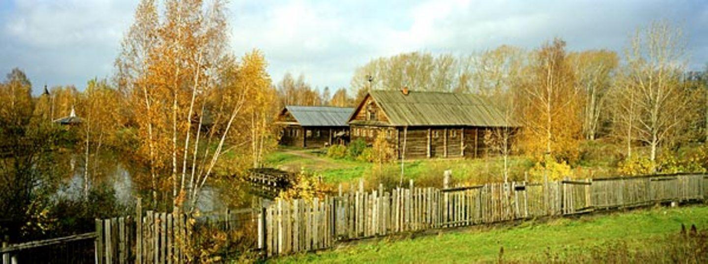 Fotogalerie: Russland - Bild 6