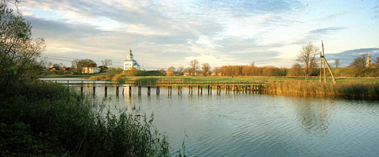 Fotogalerie: Russland - Bild 7