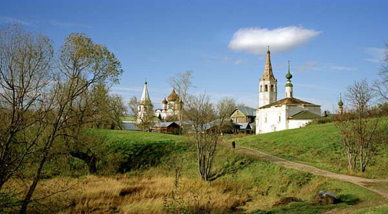 Fotogalerie: Russland - Bild 9