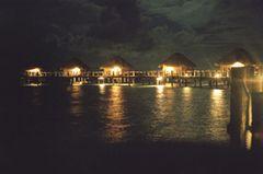 Fotogalerie: Von Bali nach New York - Bild 2