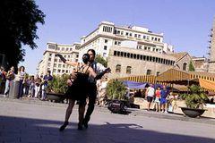Fotogalerie: Barcelona - Bild 2