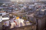 Fotogalerie: Barcelona - Bild 7