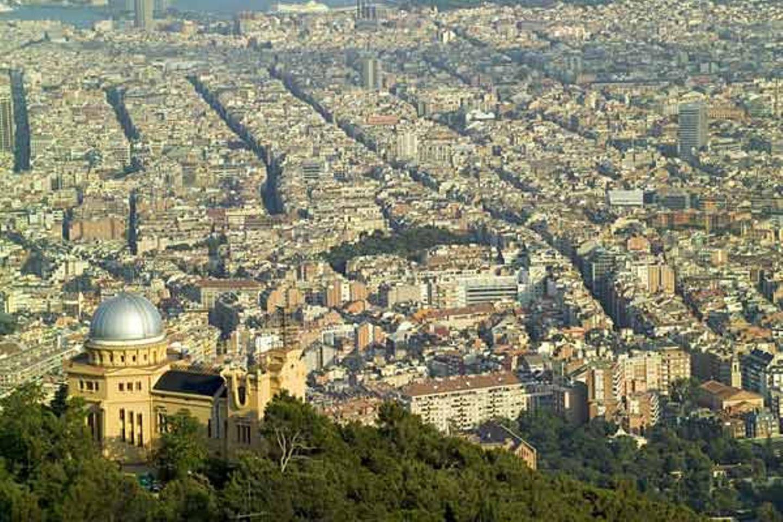 Fotogalerie: Barcelona - Bild 8