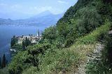 Fotogalerie: Italiens schöne Seen - Bild 3