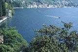 Fotogalerie: Italiens schöne Seen - Bild 6