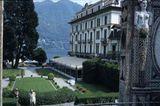 Fotogalerie: Italiens schöne Seen - Bild 11