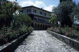 Fotogalerie: Italiens schöne Seen - Bild 12