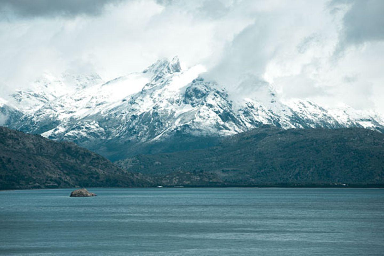 Fotogalerie: Chiles Traumstraße