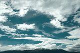 Fotogalerie: Chiles Traumstraße - Bild 4