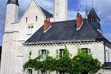 Fotogalerie: Frankreichs romantische Dörfer - Bild 2