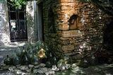Fotogalerie: Frankreichs romantische Dörfer - Bild 4