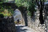 Fotogalerie: Frankreichs romantische Dörfer - Bild 6