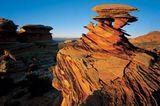 Fotogalerie: Der wilde Westen - Bild 4