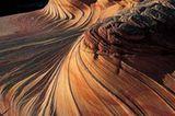 Fotogalerie: Der wilde Westen - Bild 5