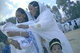 Fotogalerie: Eritrea - Bild 2