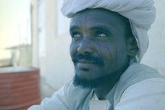 Fotogalerie: Eritrea - Bild 4