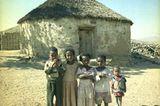Fotogalerie: Eritrea - Bild 5