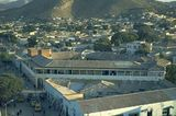Fotogalerie: Eritrea - Bild 8