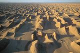 Fotogalerie: Wüsten im Iran - Bild 2