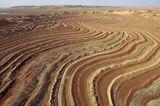 Fotogalerie: Wüsten im Iran - Bild 5