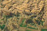 Fotogalerie: Wüsten im Iran - Bild 10