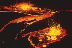 Geologie: Brennpunkt Rift Valley - Bild 2