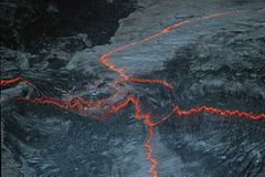 Geologie: Brennpunkt Rift Valley - Bild 3