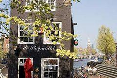 Fotogalerie: Amsterdam - Bild 4