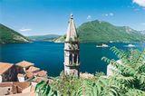 Fotogalerie: Montenegro