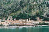 Fotogalerie: Montenegro - Bild 4