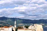 Fotogalerie: Montenegro - Bild 5