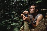 Fotostrecke: Zu Hause im Regenwald - Bild 19