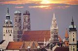 Fotogalerie: München - Bild 2