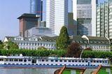 Fotogalerie: Frankfurt am Main - Bild 2
