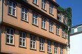 Fotogalerie: Frankfurt am Main - Bild 3