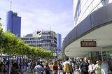 Fotogalerie: Frankfurt am Main - Bild 4