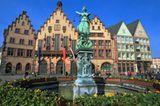 Fotogalerie: Frankfurt am Main - Bild 6