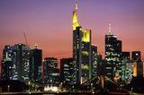 Fotogalerie: Frankfurt am Main - Bild 7