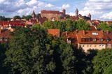 Fotogalerie: Nürnberg - Bild 2